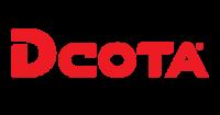 dcota-logo-fotter