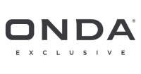 Logo Onda Exclusive 061219-01 476x25opx-01
