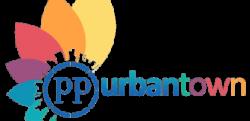 PP urban town karawang